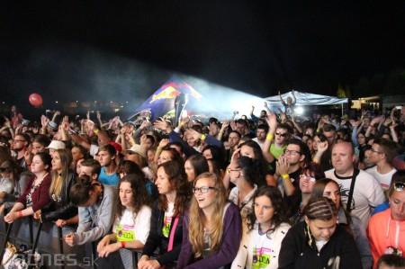 Foto a video: Fun rádio Dohoda 2015 - Bojnice 153