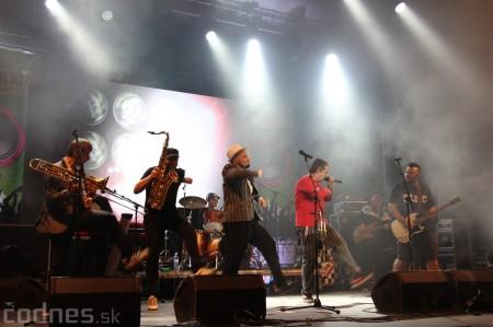 Foto a video: Fun rádio Dohoda 2015 - Bojnice 154