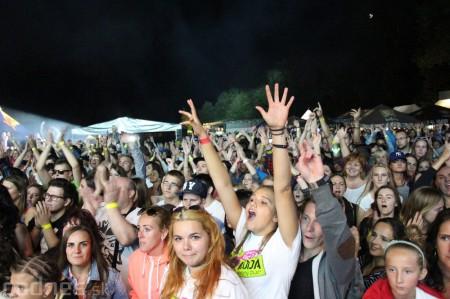 Foto a video: Fun rádio Dohoda 2015 - Bojnice 155
