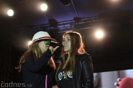 Foto a video: Fun rádio Dohoda 2015 - Bojnice 156