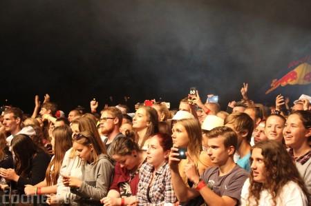 Foto a video: Fun rádio Dohoda 2015 - Bojnice 166