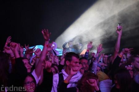 Foto a video: Fun rádio Dohoda 2015 - Bojnice 186