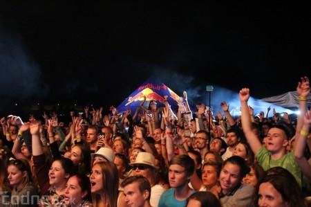Foto a video: Fun rádio Dohoda 2015 - Bojnice 189