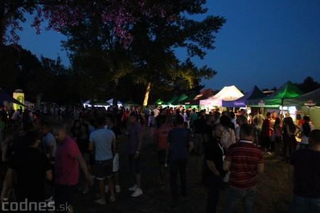 Foto: WELCOME SUMMER fest 2015 0