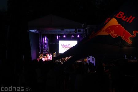 Foto: WELCOME SUMMER fest 2015 1