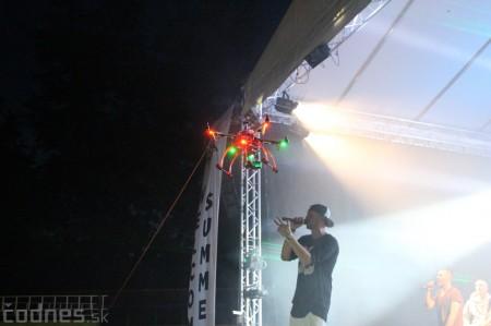 Foto: WELCOME SUMMER fest 2015 7