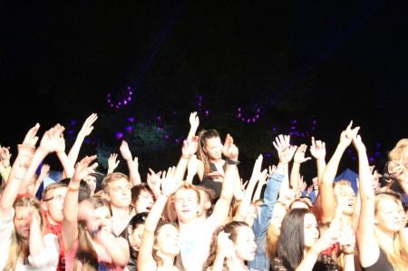 Foto: WELCOME SUMMER fest 2015 9