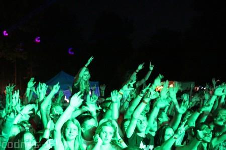 Foto: WELCOME SUMMER fest 2015 10