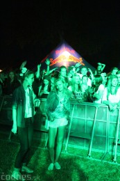 Foto: WELCOME SUMMER fest 2015 12