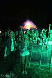 Foto: WELCOME SUMMER fest 2015 13