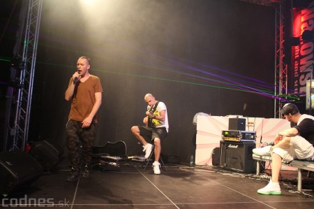 Foto: WELCOME SUMMER fest 2015 27