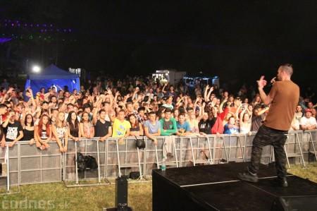 Foto: WELCOME SUMMER fest 2015 31