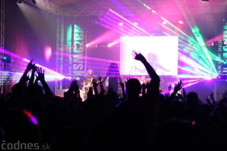 Foto: WELCOME SUMMER fest 2015 54