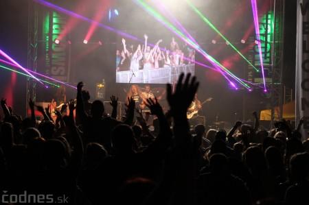 Foto: WELCOME SUMMER fest 2015 56