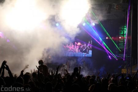 Foto: WELCOME SUMMER fest 2015 59