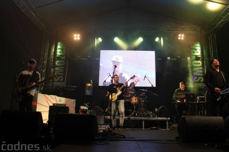 Foto: WELCOME SUMMER fest 2015 71