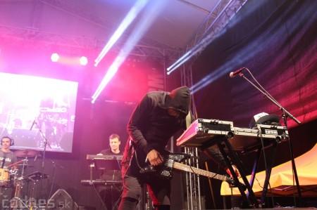 Foto: WELCOME SUMMER fest 2015 101