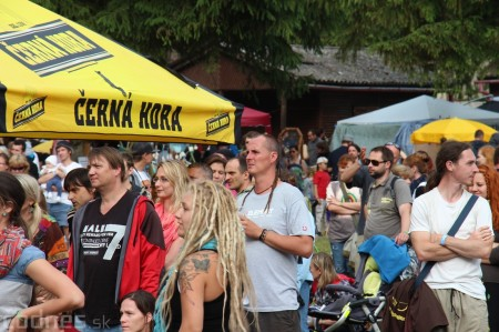 Foto a video: Drienok 2015 185