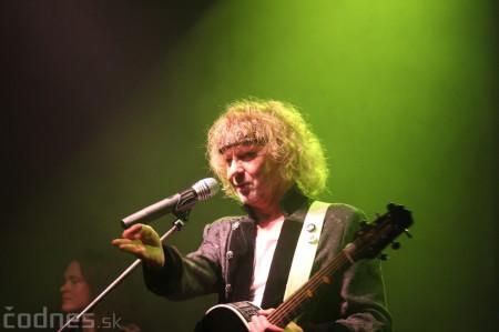 Foto: Peter Nagy The best of 30 rokov - Prievidza 33