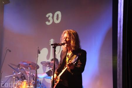 Foto: Peter Nagy The best of 30 rokov - Prievidza 39