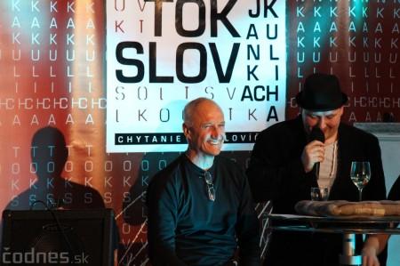 Foto: TOK SLOV Janka Kulicha 8