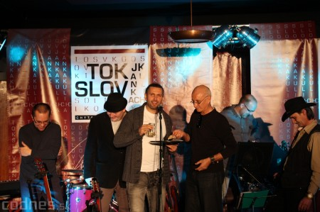Foto: TOK SLOV Janka Kulicha 43