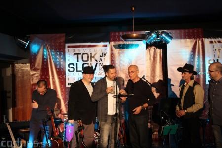 Foto: TOK SLOV Janka Kulicha 44