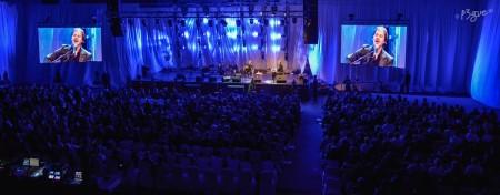 Foto a video: Karel Gott & Paľo Habera 22