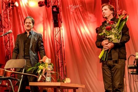Foto a video: Karel Gott & Paľo Habera 29