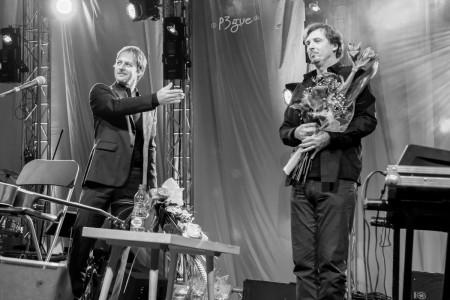 Foto a video: Karel Gott & Paľo Habera 30