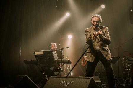 Foto a video: Karel Gott & Paľo Habera 53