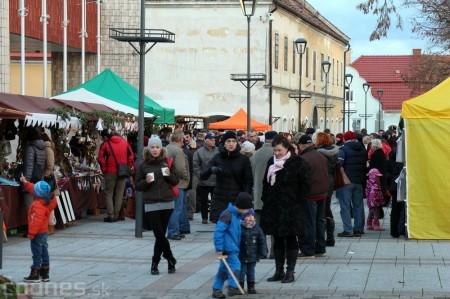 Foto a video: Bojnický kračún 2014 23