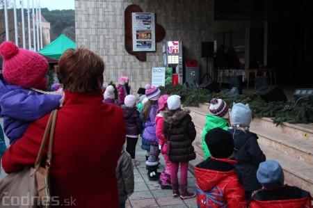 Foto a video: Bojnický kračún 2014 57
