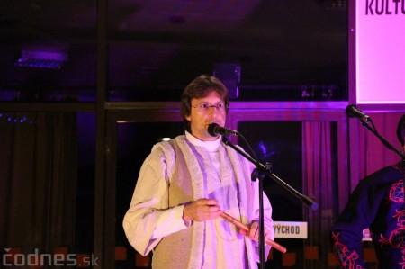 Foto a video: Bojnický kračún 2014 85