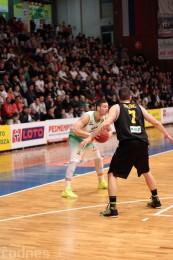 Foto a video: BC Prievidza - Inter Bratislava a lietajúce plyšáky 2014 53
