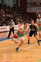 Foto a video: BC Prievidza - Inter Bratislava a lietajúce plyšáky 2014 57