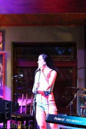 Foto a video: CHICAGO BLUES CONNECTION USA/SK 2
