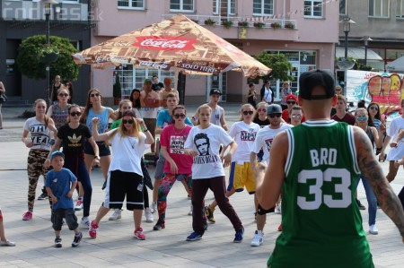 Foto a video: Hip Hop Youth Unity Day 2014 49