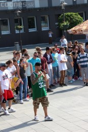 Foto a video: Hip Hop Youth Unity Day 2014 57