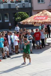 Foto a video: Hip Hop Youth Unity Day 2014 58