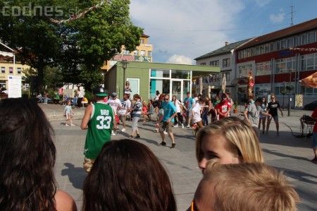 Foto a video: Hip Hop Youth Unity Day 2014 61