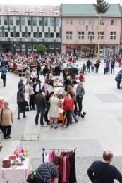 Foto: Blší trh a Majáles 2014 17