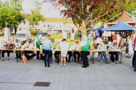 Foto: Blší trh a Majáles 2014 36