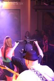 Foto a video: Funky Emotions v Piane 10