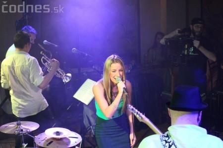 Foto a video: Funky Emotions v Piane 16