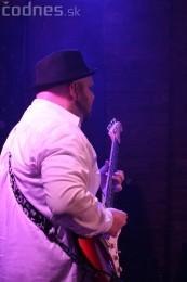 Foto a video: Funky Emotions v Piane 25