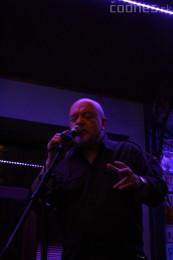 Foto a video: Peter Lipa - Prievidza 2014 7