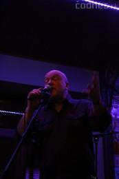 Foto a video: Peter Lipa - Prievidza 2014 8
