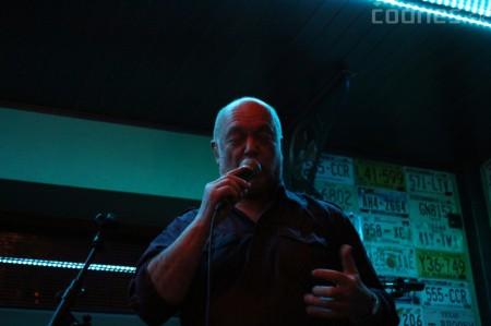 Foto a video: Peter Lipa - Prievidza 2014 9