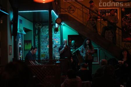 Foto a video: Peter Lipa - Prievidza 2014 11